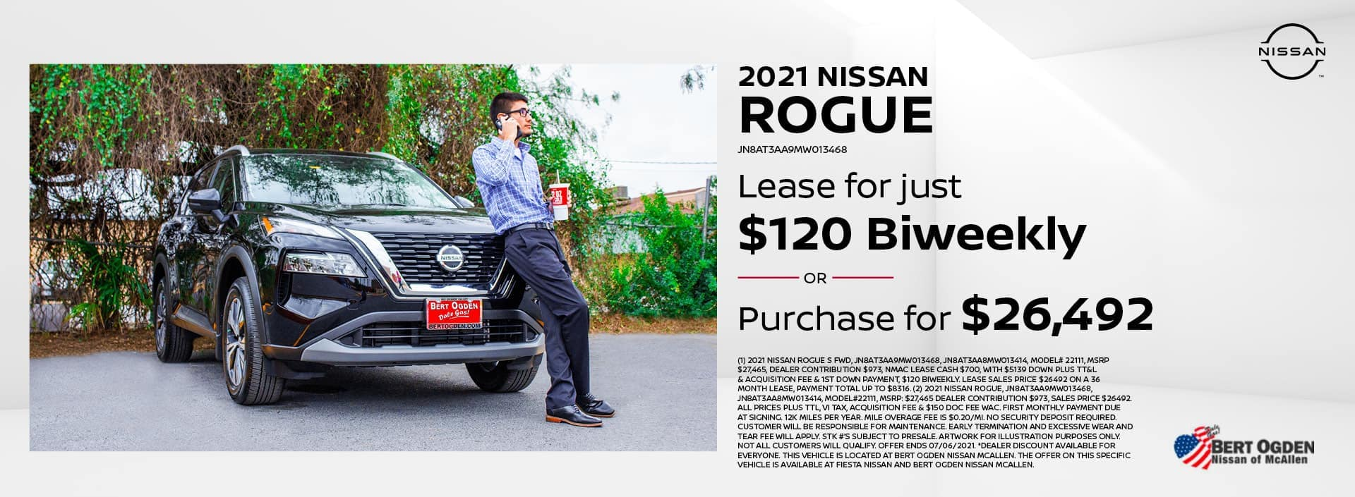 BO-Nissan-Specials-Biweekly-1920X705-2021ROGUE-1