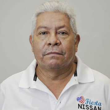 Rafael Acuna