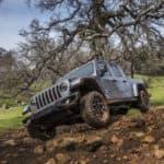 jeepGladiator-768x529