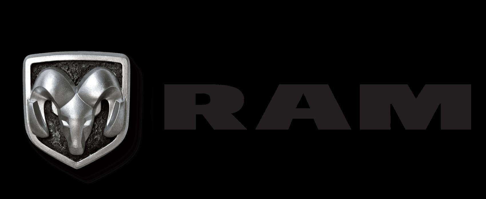 RAM Dealer Near You