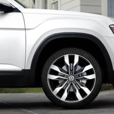 2020-VW-Atlas