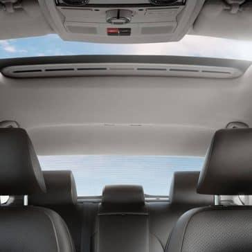 2020-VW-Passat