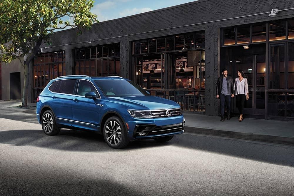 2020-VW-Tiguan