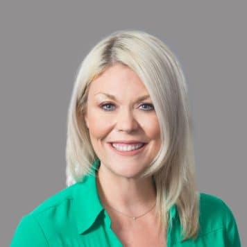 Paula Zolnar