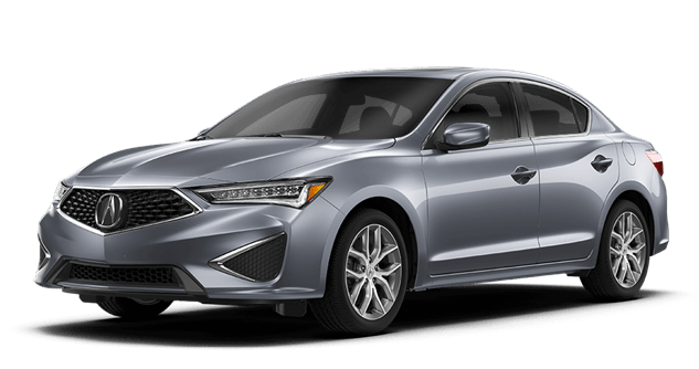 Lease a 2020 Acura ILX 2.4 Base From $189/mo!