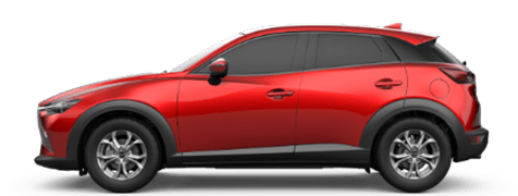 2020 cx3 sport soul red profile v1 2 updated