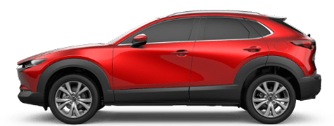 2020 cx30 profile2 updated