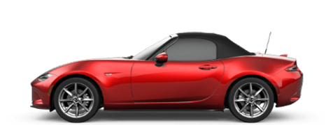 2020 mx 5 updated
