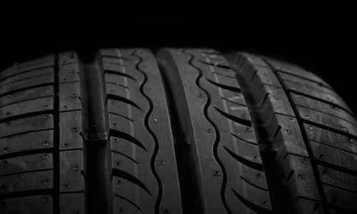 Wheels and Tire Repair