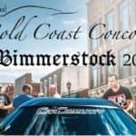 Bimmerstock-2017