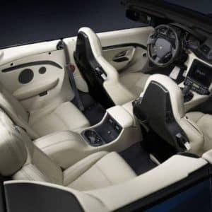 Maserati GranTurismo Convertible-01