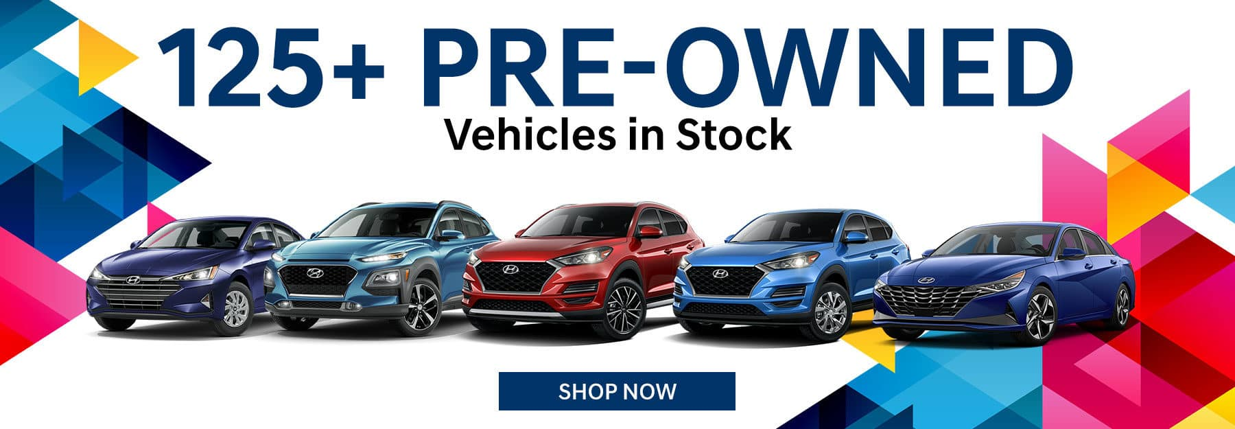 Pre-Owned Vehicles for Sale in Greenville, TX