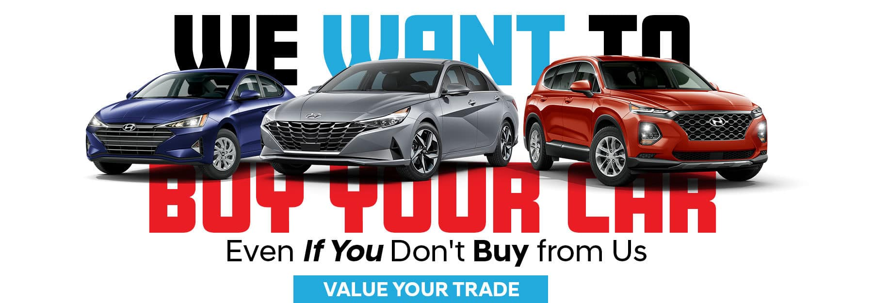 Value Your Trade in Greenville, TX
