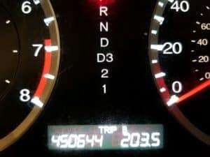 2010-honda-accord-450k-miles-florence-al