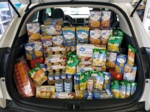 Greenway-Honda-Helping-to-Stop-Hunger-Florence-Alabama