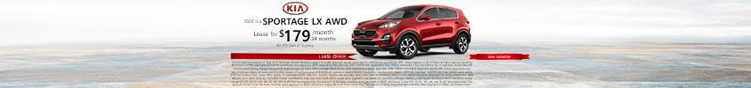 Kia-Sportage-LX-AWD-$179-845x100