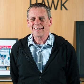 Paul Werges