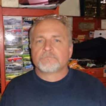 Robert Kasper