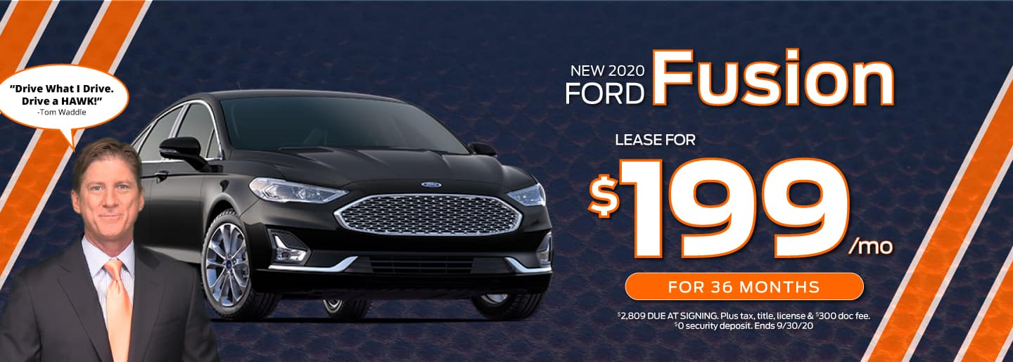 HFOL091720banner-lease-1440X515_Fusion