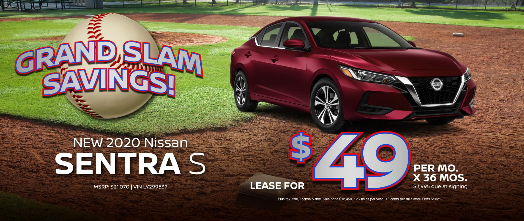 HNSC041521-lease-1800x760_Sentra