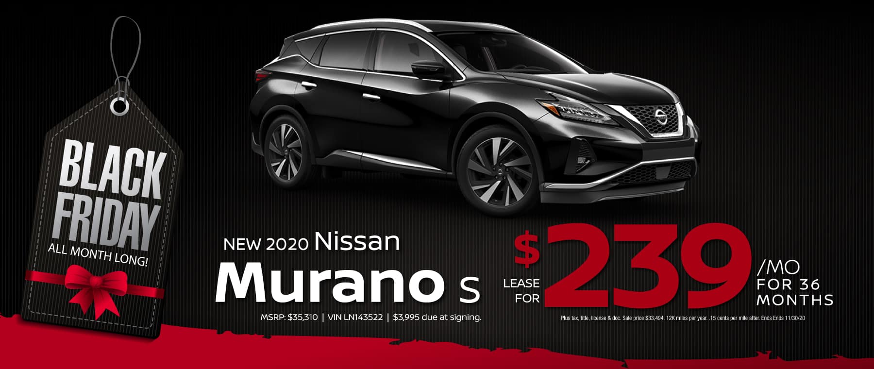 HNSC110220_lease_1800x760_Murano