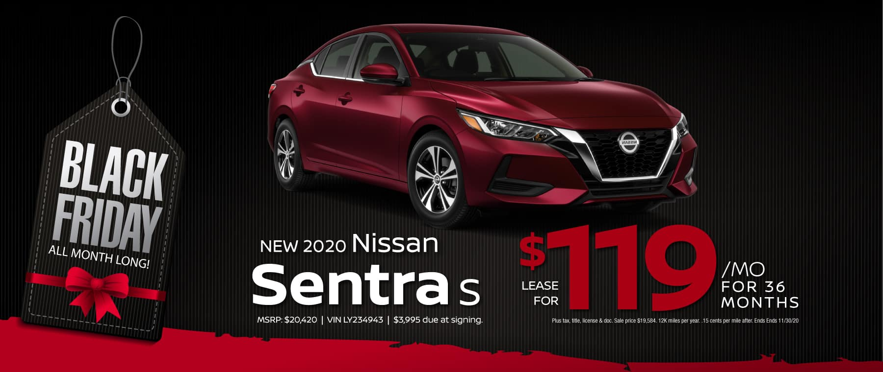HNSC110220_lease_1800x760_Sentra