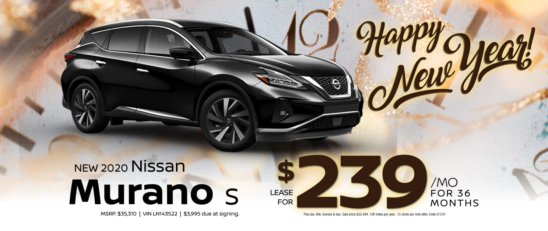 HNSC122920-lease-1800x760_Murano