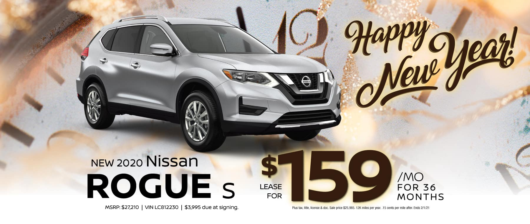 HNSC122920-lease-1800x760_Nissan