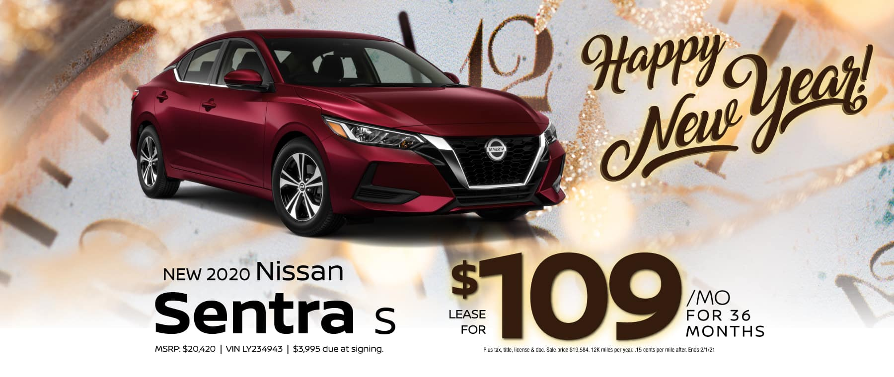 HNSC122920-lease-1800x760_Sentra