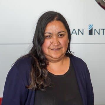 Lourdes Escalante