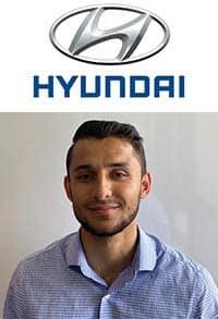 Fahim  Hashimi