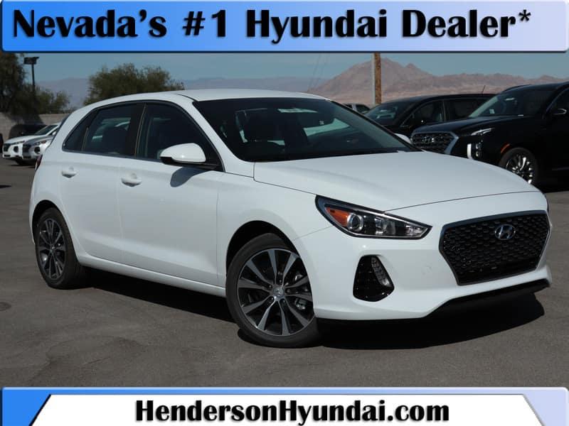 2020 Hyundai Elantra GT!!  $19,967 + fees