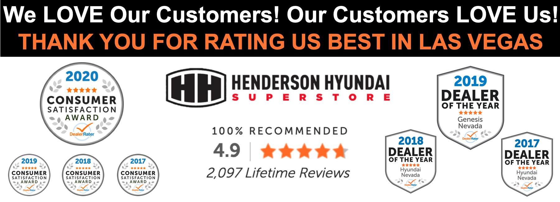 Henderson Hyundai_Reviews Webslider_v2