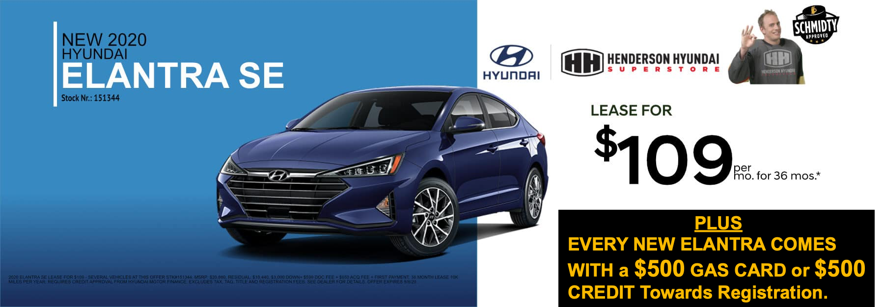September-2020_Elantra_109_Mo-36-Month-Lease_-1800×625+plus gas card