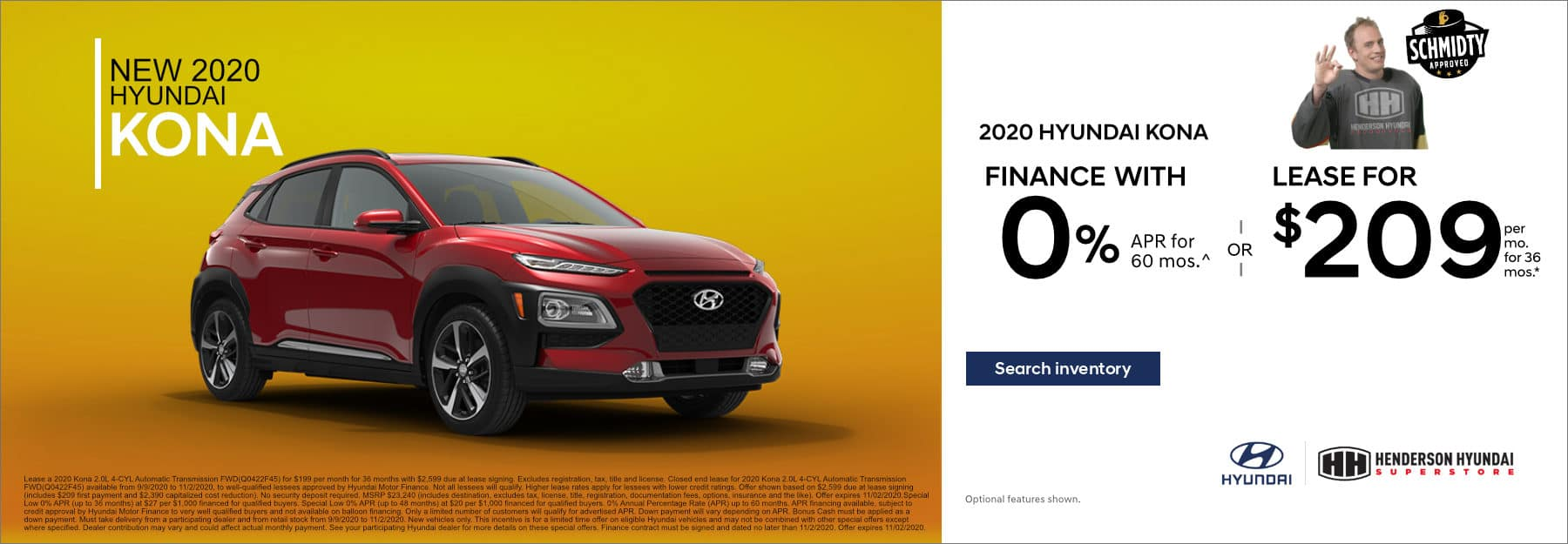 September-2020 Kona_Henderson_Hyundai_1400x514