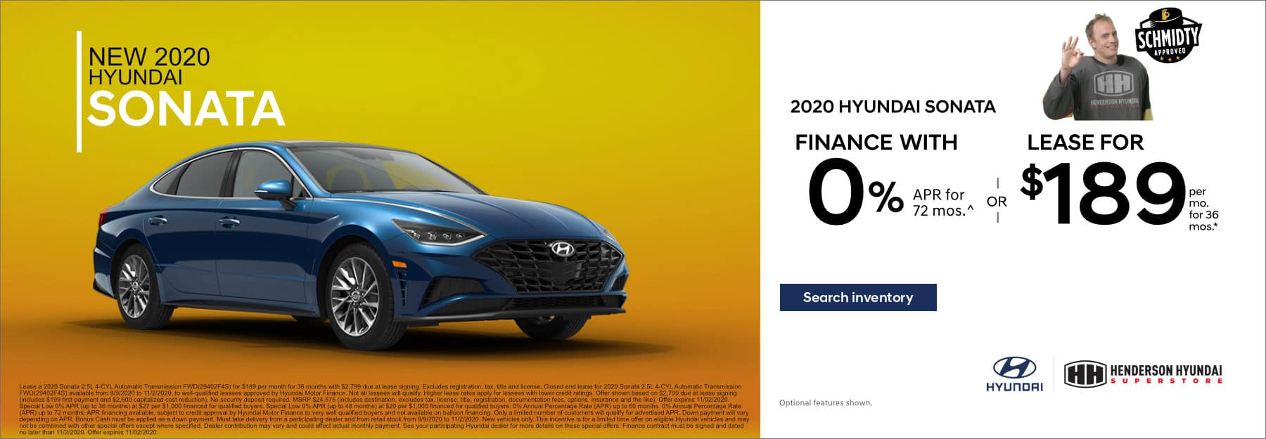 September-2020 Sonata_Henderson_Hyundai_1400x514