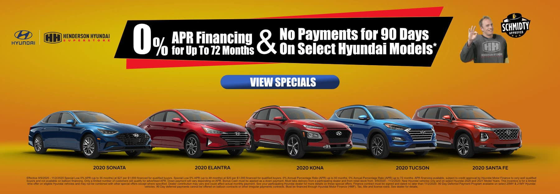 September-2020_0APR_Financing_Henderson Hyundai