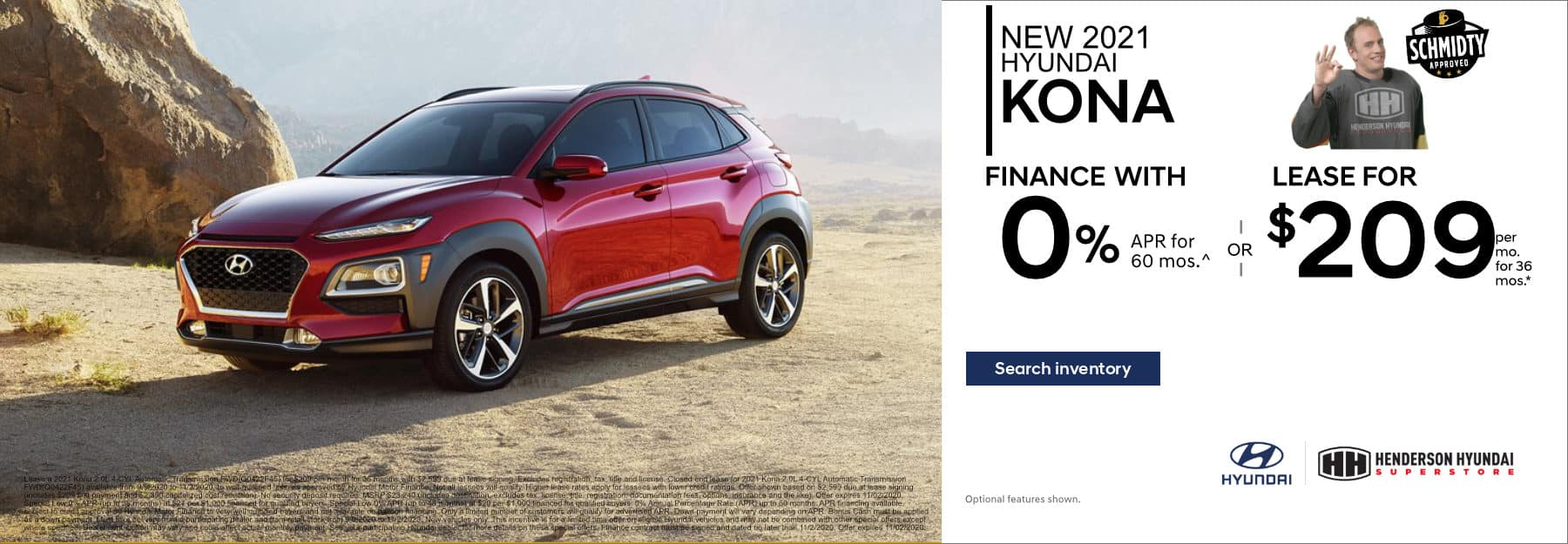 September-2020_2021 Kona_Henderson_Hyundai_1400x514