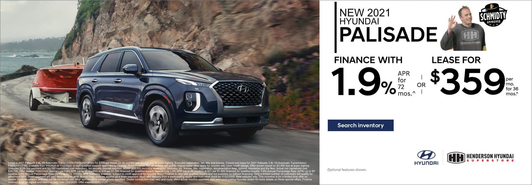 September-2020_2021_PALISADE_Henderson_Hyundai_1400x514