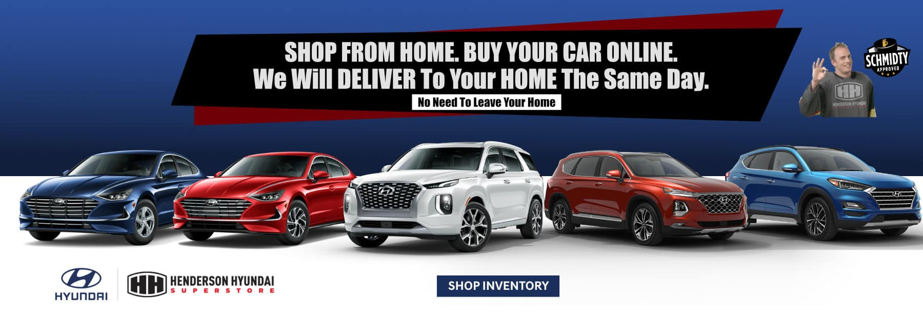 November-2020 Shop From Home_Henderson Hyundai (1)