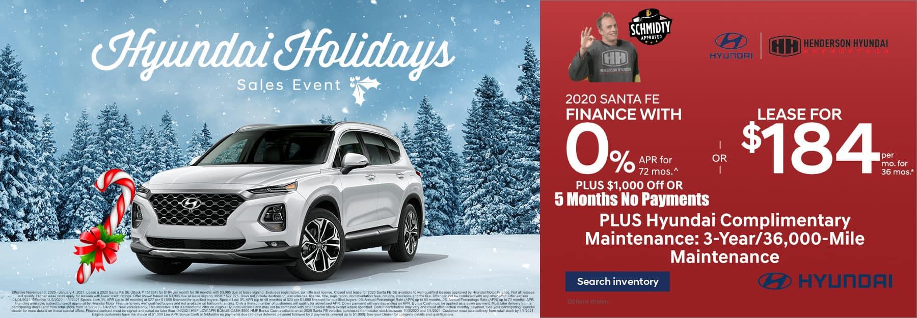 Revised_December-2020_2021_Santa_Fe_Henderson_Hyundai