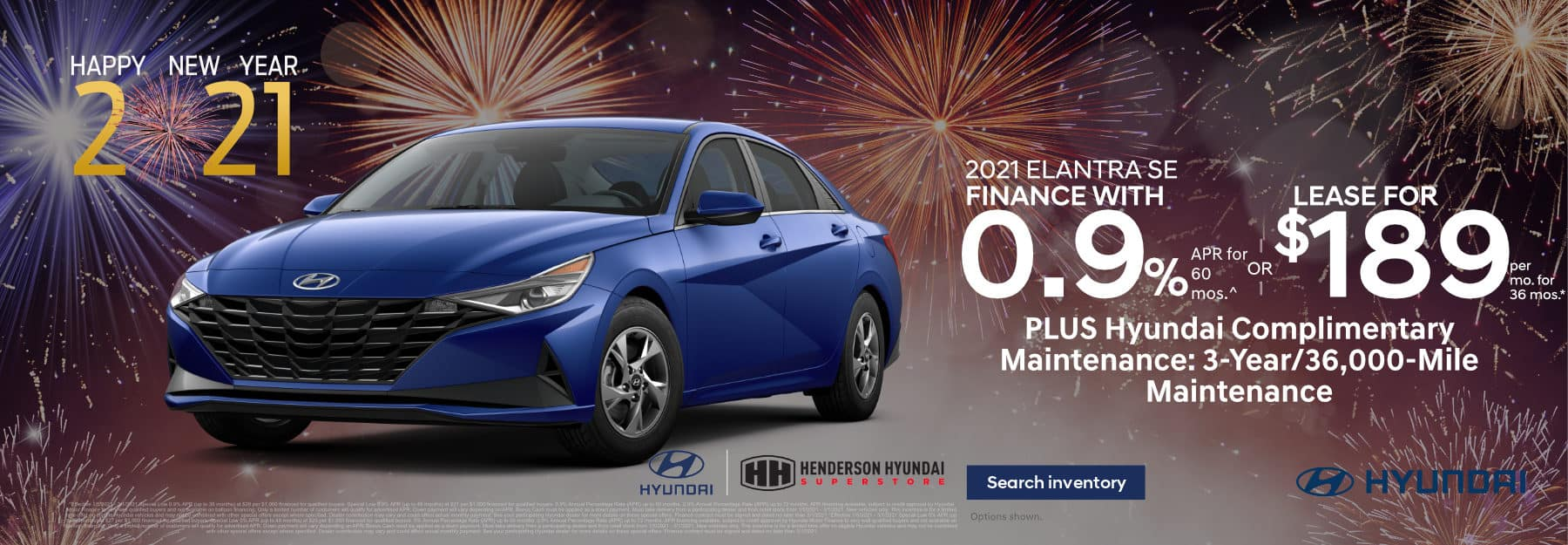 January_2021_Elantra_Henderson_Hyundai