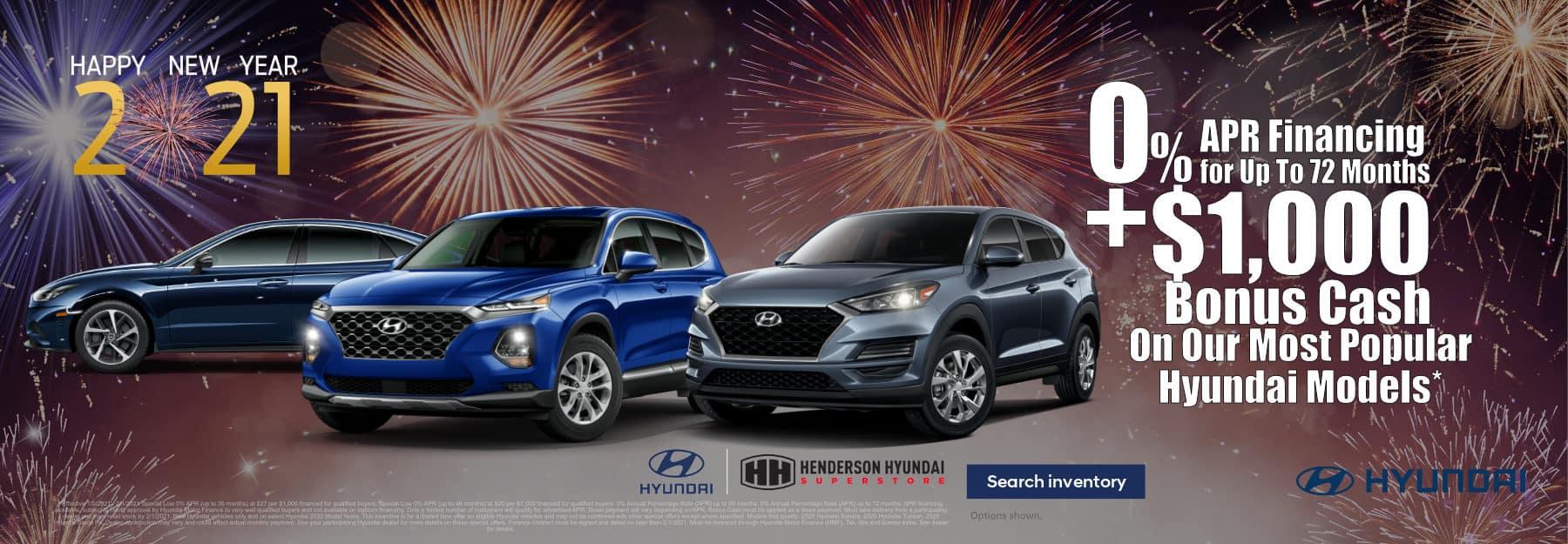 January_2021_General_HENDERSON_Hyundai