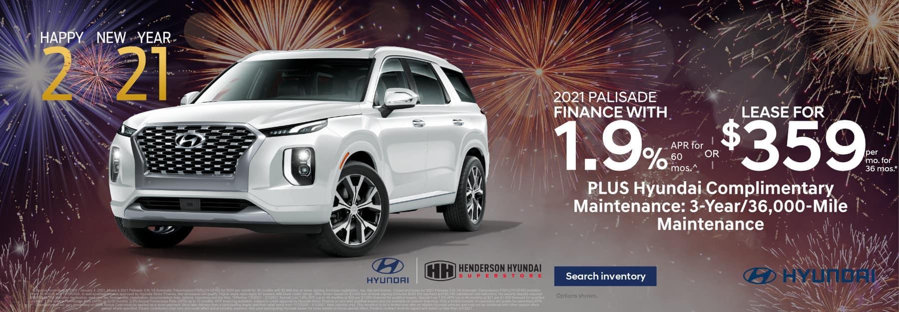 January_2021_PALISADE_Henderson_Hyundai