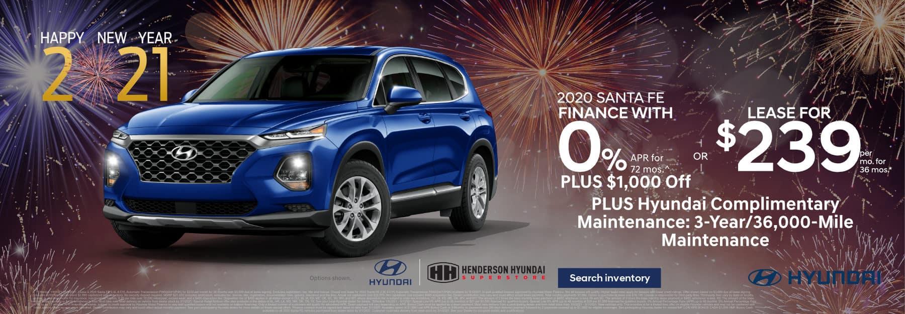 January_2021_Santa Fe_Henderson_Hyundai