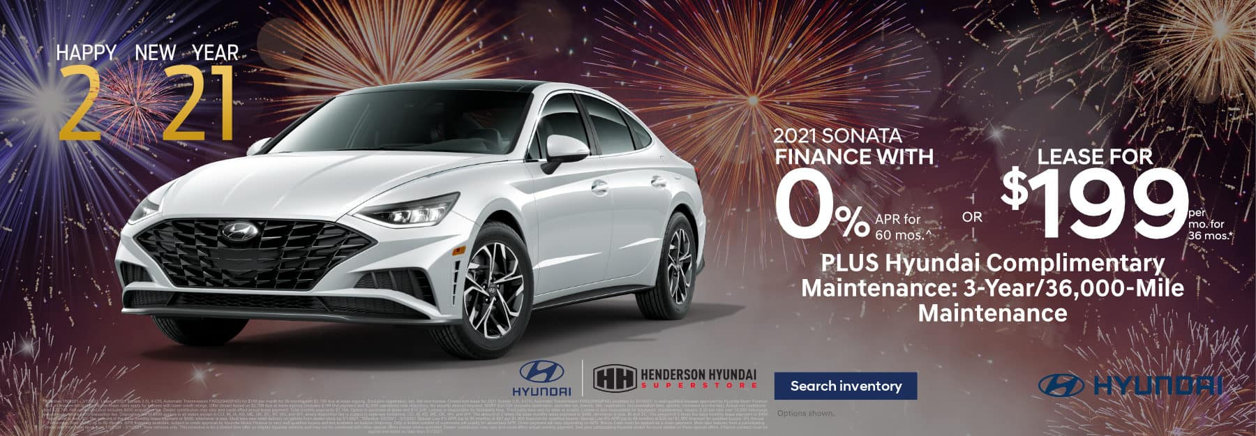 January_2021_Sonata_Henderson_Hyundai