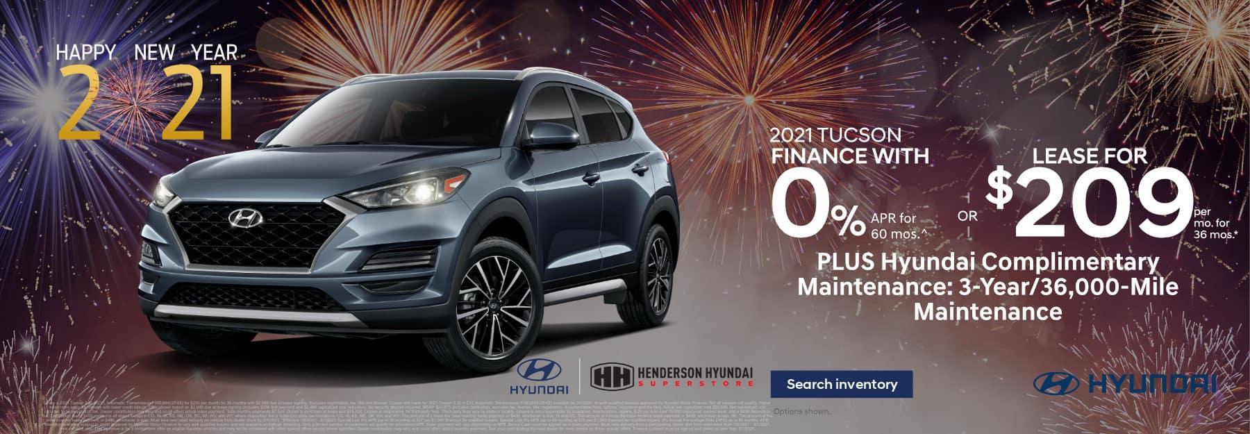 January_2021_Tucson_Henderson_Hyundai