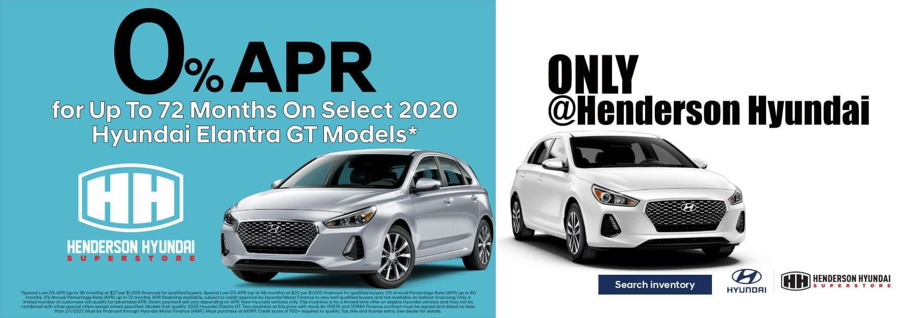 R_January 2021_ ELANTRA_GT_Webslider_Henderson_Hyundai