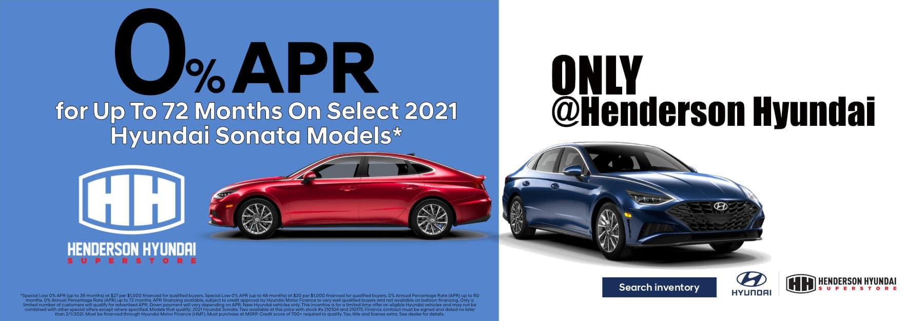 R_January 2021_Sonata_General_Webslider_Henderson_Hyundai
