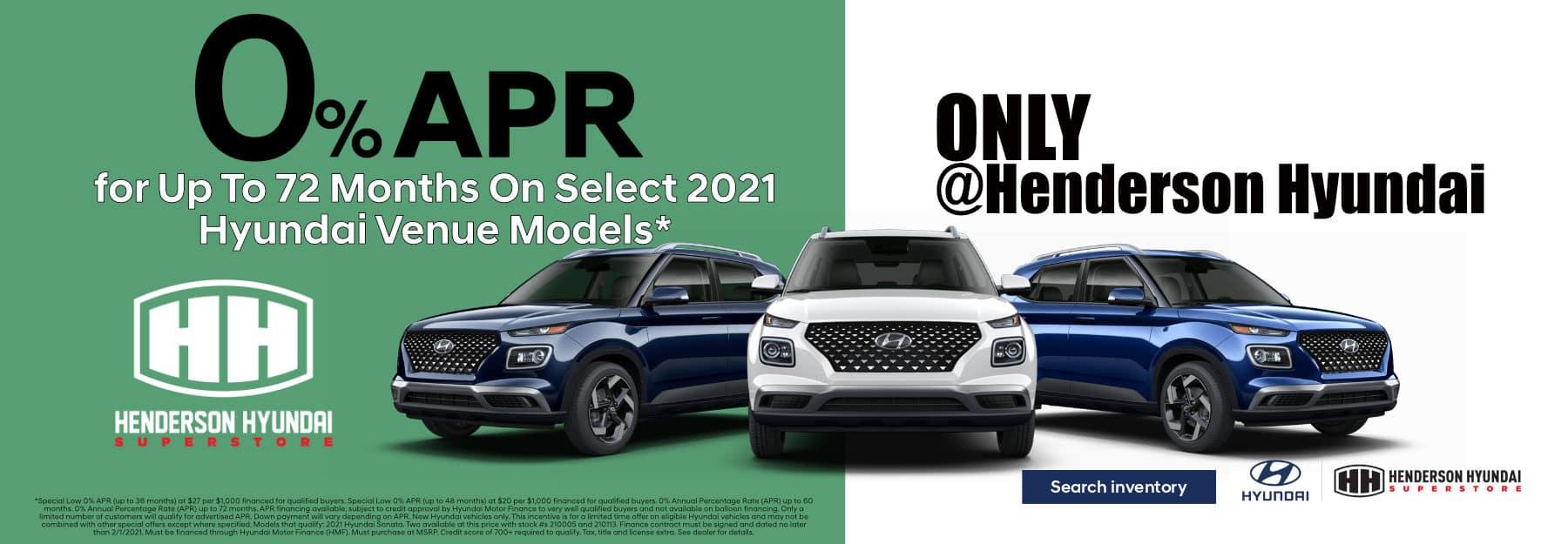 R_January 2021_Venue_General_Webslider_Henderson_Hyundai